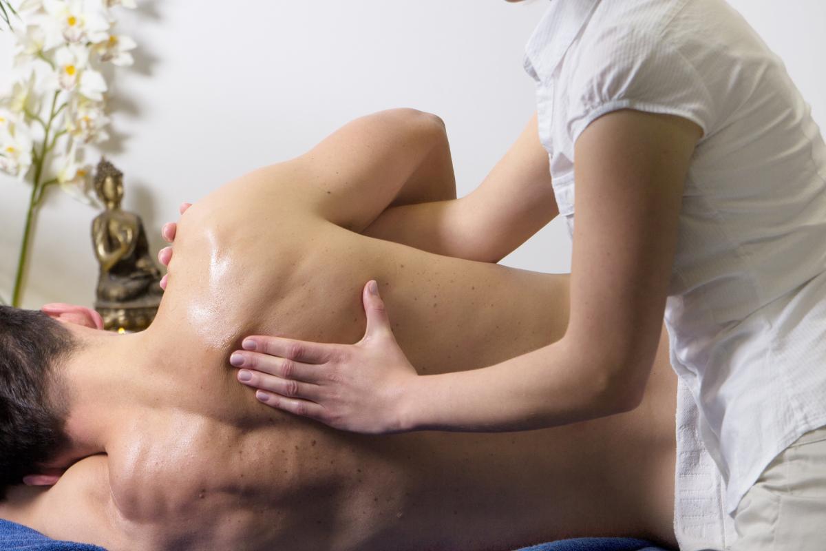 Vermietung Praxisraum Körperschwung